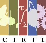 CIRTL Logo